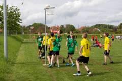 Korbball-Jugend-Sommermeisterschaft-2021-1.-Runde-10