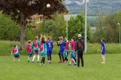 Korbball-Jugend-Sommermeisterschaft-2021-1.-Runde-17