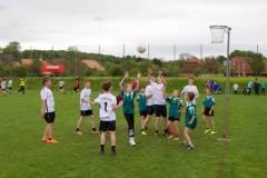 Korbball-Jugend-Sommermeisterschaft-2021-1.-Runde-19