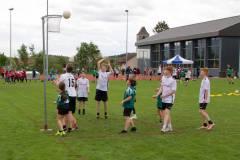 Korbball-Jugend-Sommermeisterschaft-2021-1.-Runde-20