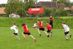 Korbball-Jugend-Sommermeisterschaft-2021-1.-Runde-24