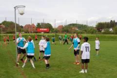 Korbball-Jugend-Sommermeisterschaft-2021-1.-Runde-4