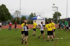 Korbball-Jugend-Sommermeisterschaft-2021-1.-Runde-5