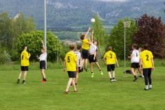 Korbball-Jugend-Sommermeisterschaft-2021-1.-Runde-6