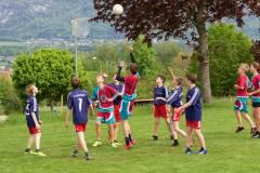 Korbball-Jugend-Sommermeisterschaft-2021-1.-Runde-9