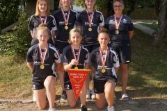 Sieger-U16-Maedchen-DKT-Erschwil-U16
