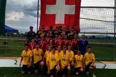 schweizermeisterschaft_knaben